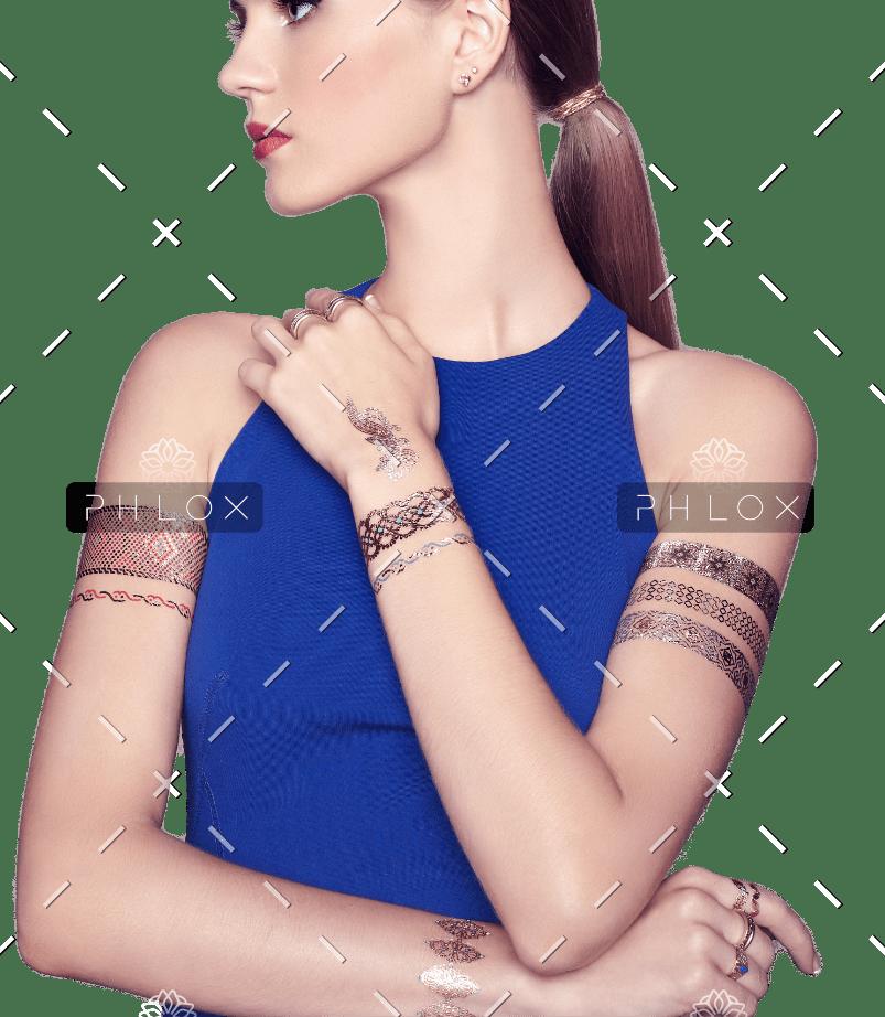 demo-attachment-884-fashion-portrait-of-elegant-woman-with-PC8WJR9-1